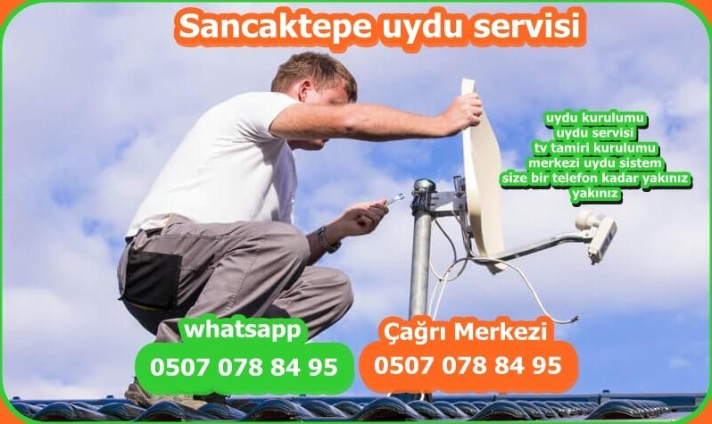Sancaktepeuydu kurulumu,Sancaktepe uydu montajı,Sancaktepe tv tamiri,Sancaktepe merkezi uydu sistemi,Sancaktepe uydu anten,hızlı servis guvenlir hizmet...