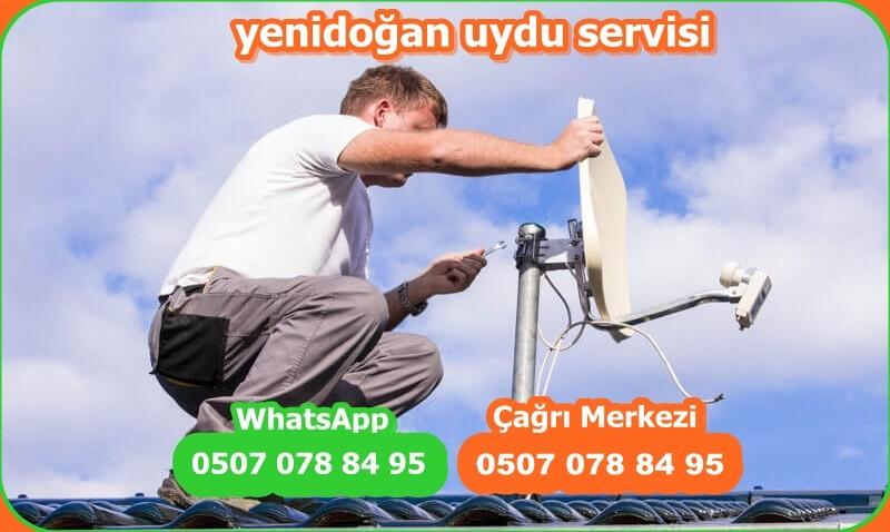 Yenidoğanuydu servisi,tv servisi