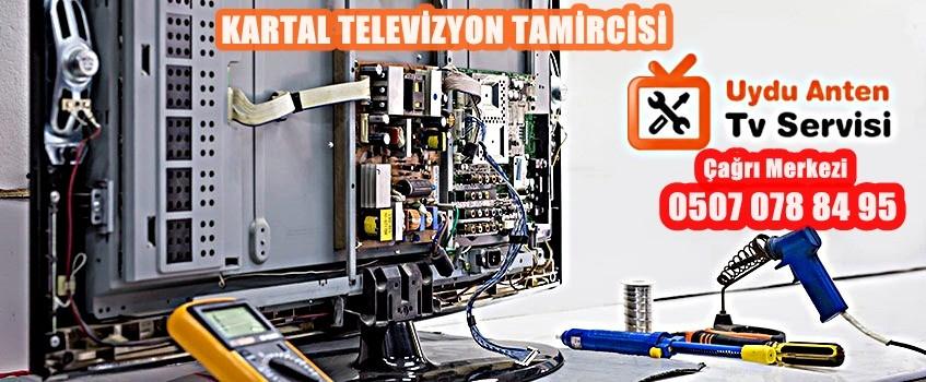 kartal televizyon tamir servisi TV Tamircisi, Televizyon Tamiri Olarak Çalışmaktayız. Kartal Televizyon Tamircisi,Ve Tüm LCD TV, LED TV, PLAZMA TV Tamiri Yapabilmektedir. Uzman Televizyon Tamircisi Ustaları Ve Teknisyen Kadrosuyla Kartal Televizyon Tamir Servisi