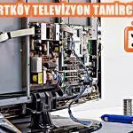 Kurtköy Televizyon Tamir Servisi, TV Tamircisi, Televizyon Tamiri Olarak Çalışmaktayız. Kurtköy Televizyon Tamircisi,Ve Tüm LCD TV, LED TV, PLAZMA TV Tamiri Yapabilmektedir. Uzman Televizyon Tamircisi Ustaları Ve Teknisyen Kadrosuyla Kurtköy Televizyon Tamir Servisi