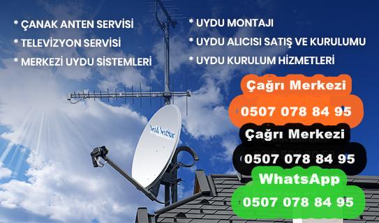 Merkezi Uydu Sistemi, Merkezi Uydu Sistem Tamiri, Merkezi Uydu Sistem Bakımı, Merkezi Uydu Santral Kurulumu, Merkezi Uydu Santral Ayarı, Merkezi Uydu Santral Fiyat Teklifi, Merkezi Çanak Anten Kurulumu, Merkezi Uydu Sistemi Fiyatları, Merkezi Çanak Sistemi Fiyat Teklifi, Merkezi Sistem Uydu Santrali Fiyatları, Uydu Santrali Fiyatları, Next Santral Fiyat Listesi
