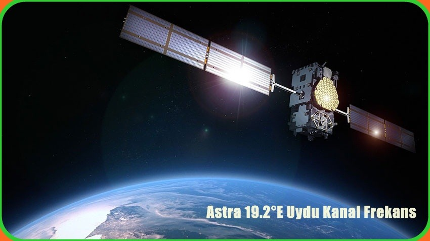 Astra 19.2°E Uydusu güncelleme, Çanak Anten Kurulumu,Astra 19.2°E 19.2°E Uydu Çanak Anten Kurulumu,Astra 19.2°E Çanak Anten Ayarları,Astra 19.2°E Almanya Uydu Frekansları,Astra 19.2°E Uydu Frekansı,Astra 19.2°E Uydu Frekansları Nasıl Yapılır,Astra 19.2°E Uydusu Alman Kanal Frekansları,Astra 19.2°E Alman Kanalları Frekansı,Astra 19.2°E Alman Kanalları Frekansları,Astra 19.2°E Frekansları,Astra 19.2 E Uydu Çanak Yönü,Astra 19.2°E Frekans Listesi, Astra 19.2°E ARD, ZDF ,RTL, VOX ,Frekansları,Alman Kanalları Hangi Uyduda,Alman Kanalları Hangi Uydudan İzleniyor,